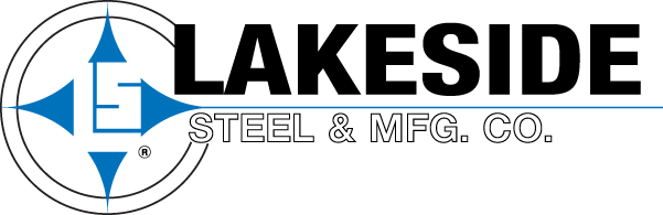 Lakeside Steel