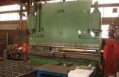 Lakeside Steel